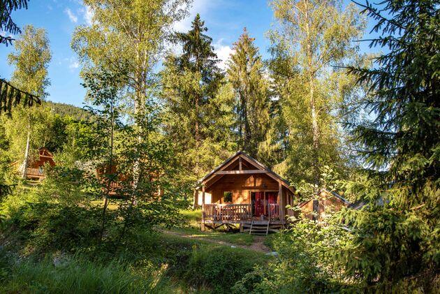 camping-bozel-en-vanoise