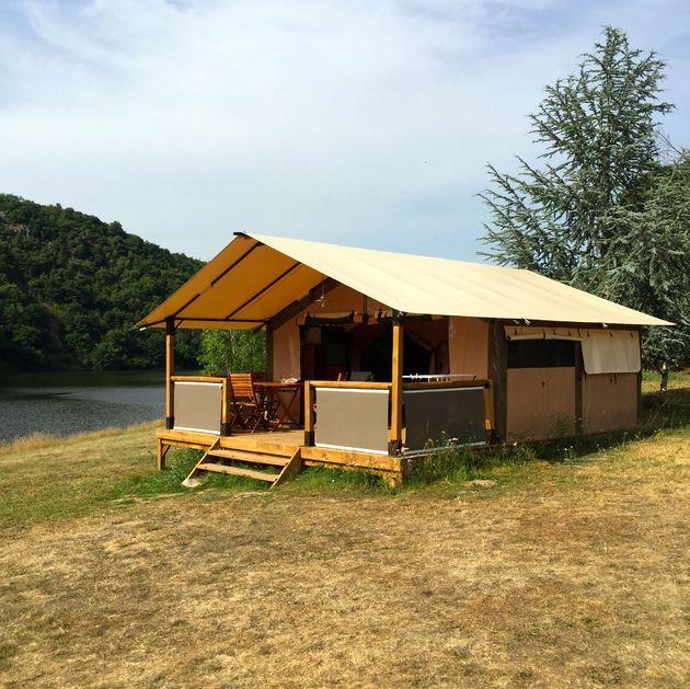 camping-d'arpheuilles