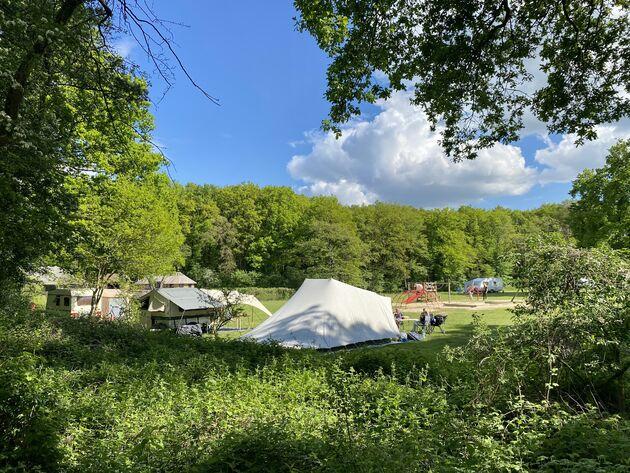camping-de-roos-kamperen