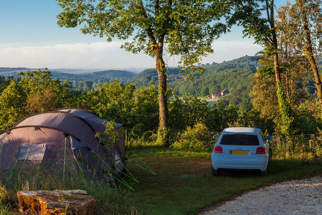 camping-domaine-des-mathevies