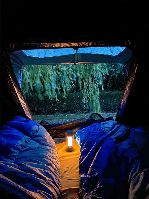 camping-knokke-daktent