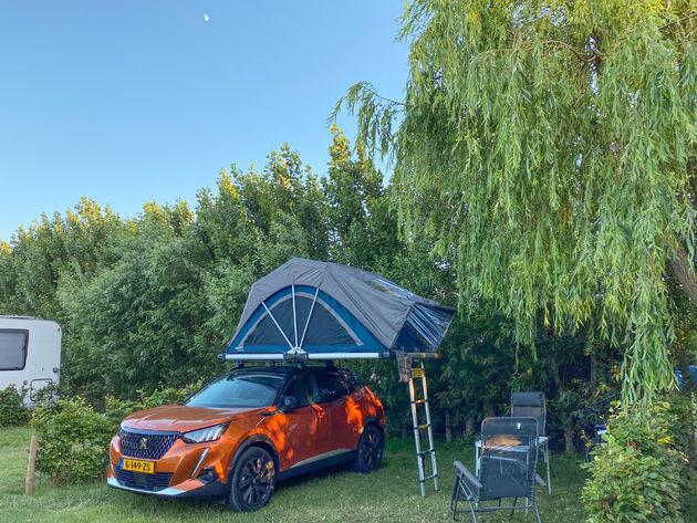 camping-knokke