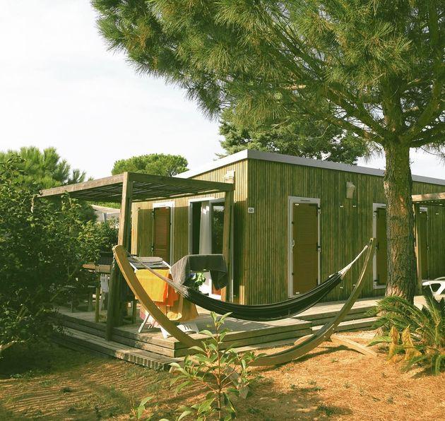 camping-la-dragonniere