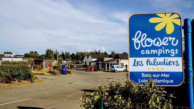 Camping_Les_Paludiers_Batz_sur_Mer