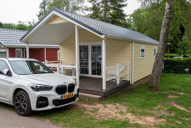 camping-martbusch-lodge
