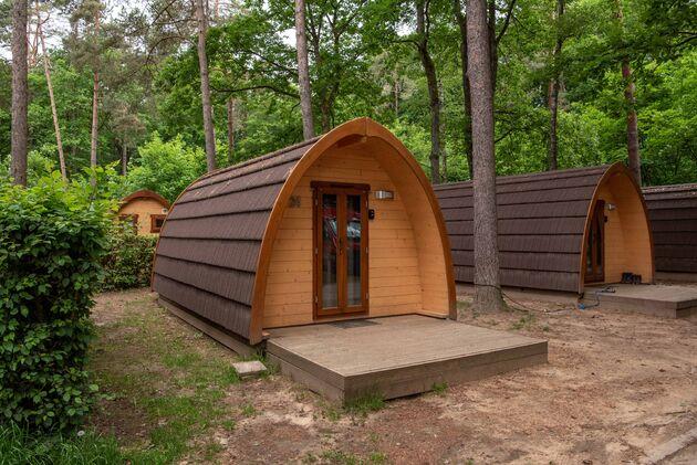 camping-martbusch-pod