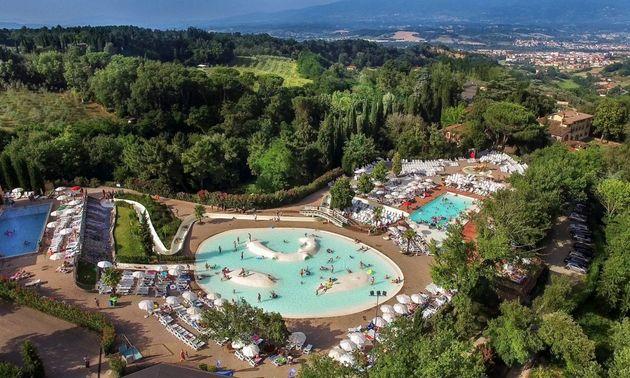 camping-norcenni-italie