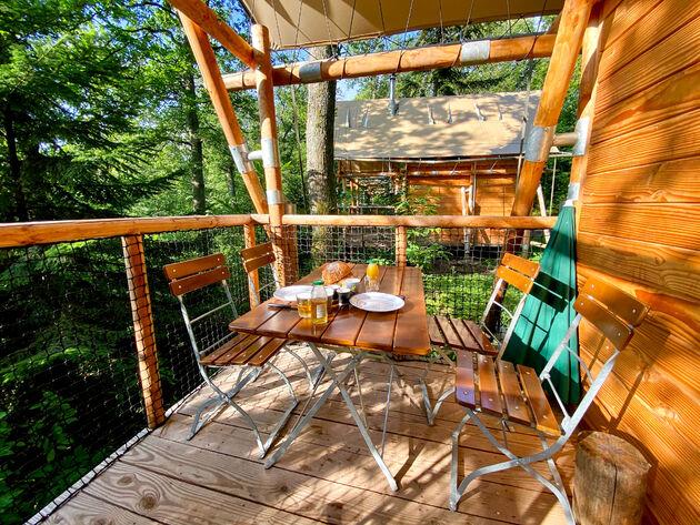 camping-wattwiller-ontbijt