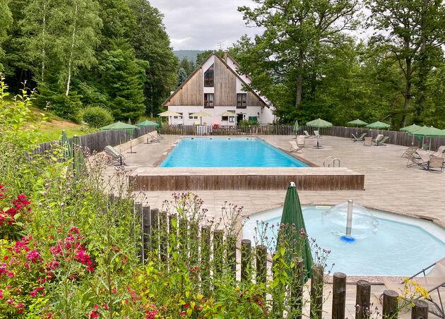 camping-wattwiller-zwembad