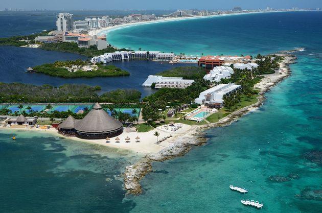 Cancun_01