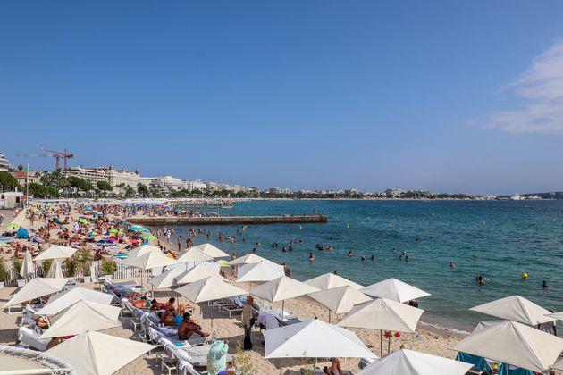 Cannes-cote-d-azur