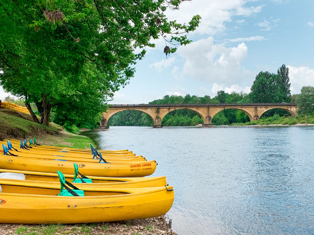 canoe-loisirs