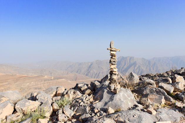 canyon-jebel-harim