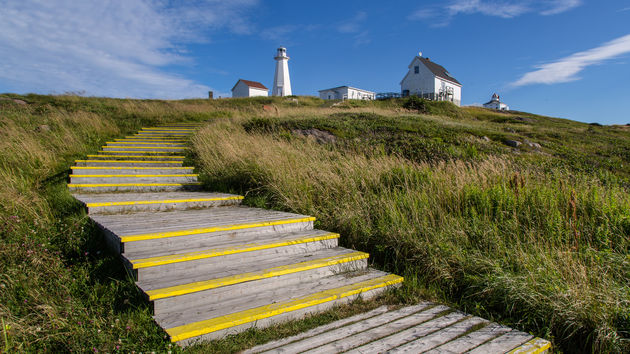 cape-spear-newfoundland