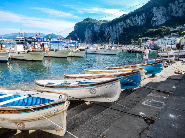capri-boot-eiland-rond