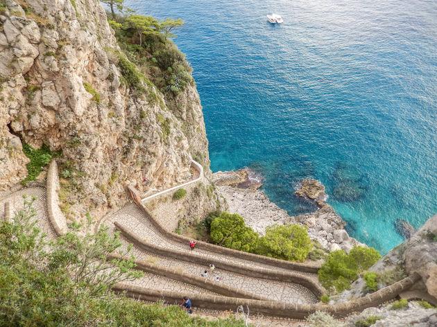 capri-heldere-zee