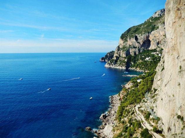 capri-toffe-eilanden