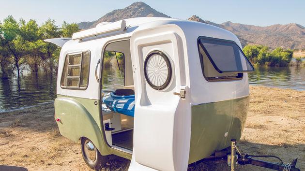 caravan-volkswagen-busje