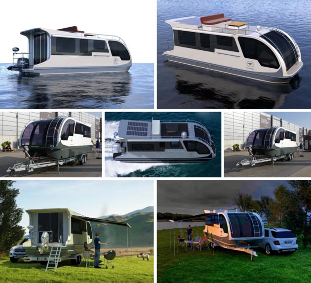 caravanboot-2