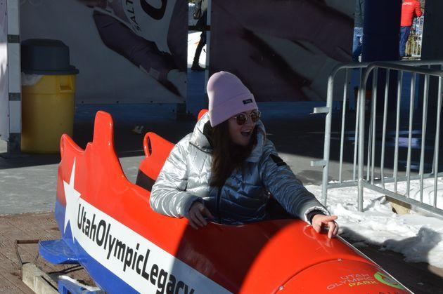 carlissa-bobslee