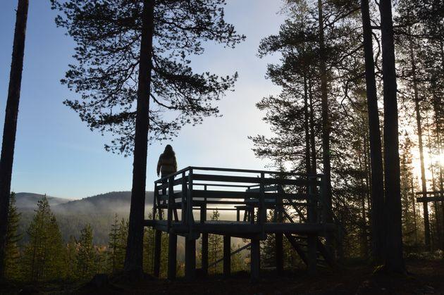 carlissa-noord-finland