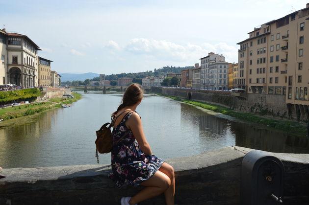 carlissa-Ponte-Vecchio