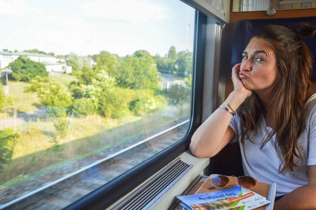 carlissa-trein
