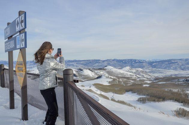 carlissa-wintersport-amerika
