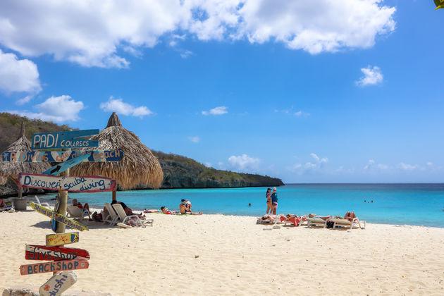 cas-abou-beach