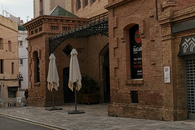 Casa_Bacardi_Sitges