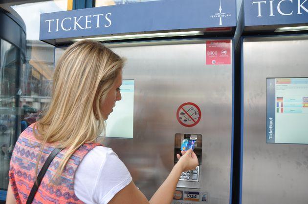cashless_experience_berlijn_tickets