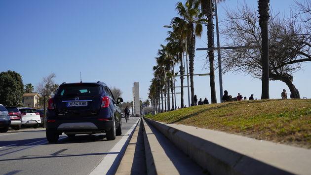 Casteldelfells_Boulevard