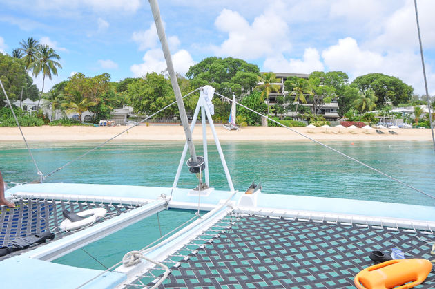 catamaran-cruise-barbados