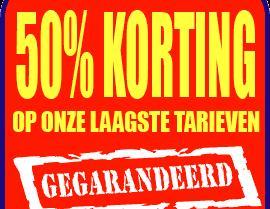 cday-NL.jpg