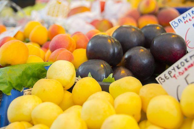mediterraan_eten_grieks_fruit