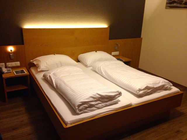 hotelbed_Saalbach