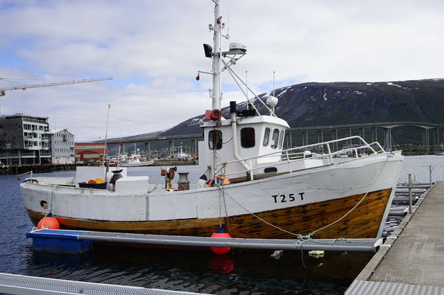 Haven_Tromso
