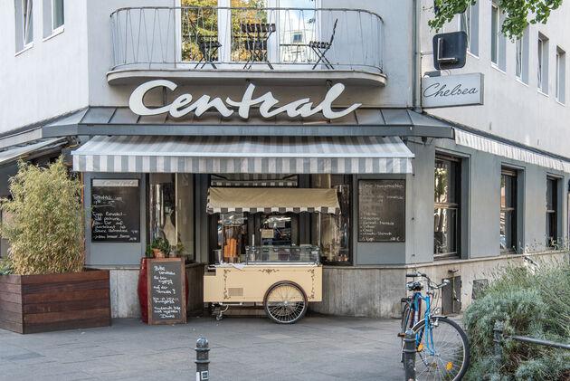 central-belgisches-viertel