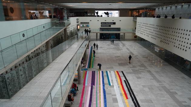 Centro_Cultural_Palacio_de_La_Moneda_Travelvalley_70