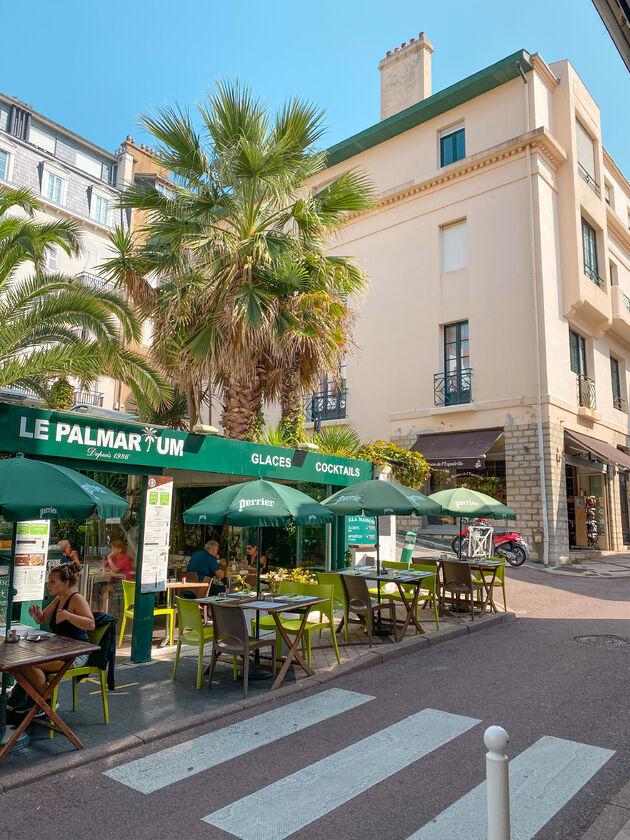 centrum-biarritz