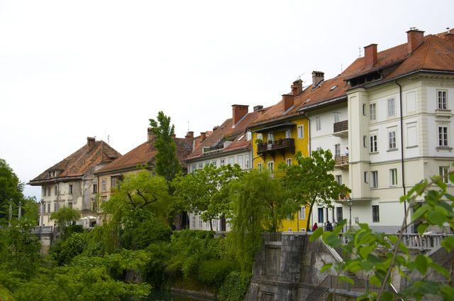 Ljubljana_stijlvolle_stedentrip