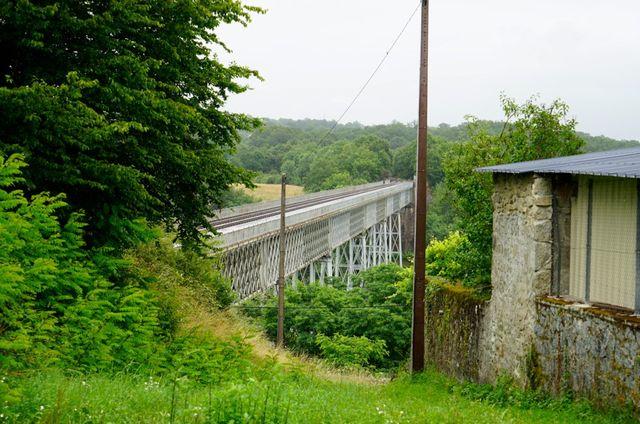 spoorbrug_busseau_boven