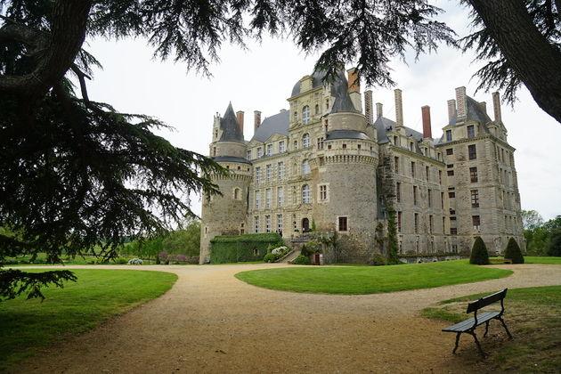 Château_de_Brissac