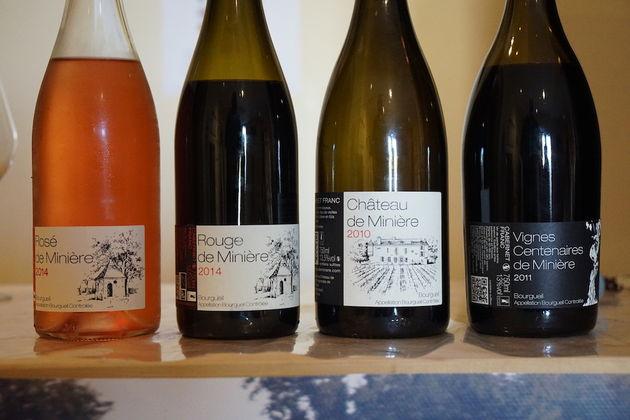 Château_de_Minière_wijnen