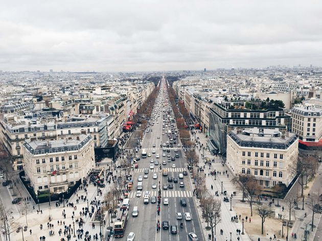 champs_elysees_parijs