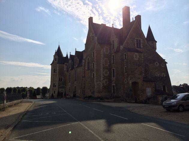 Chateau_de_Bauge_5