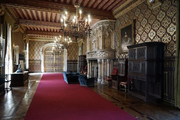 Chateau_du_lude_11
