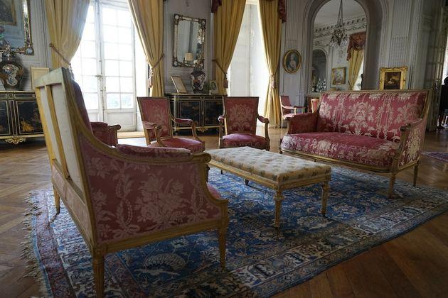 Chateau_du_lude_12