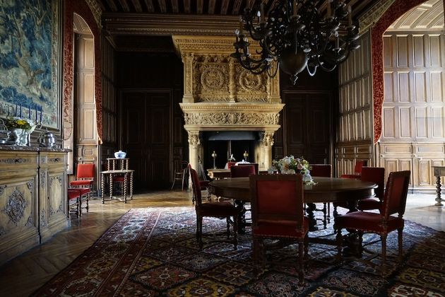 Chateau_du_lude_14