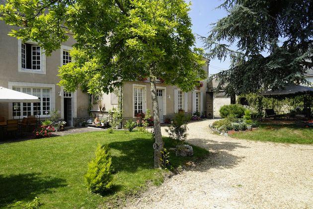 Chateau_du_lude_19